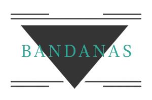 Holiday Bandanas for Pets