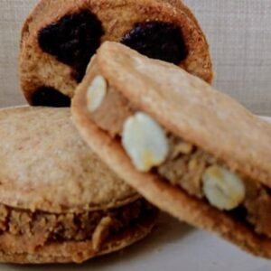 Blanchard-Co-Trio-Dog-Iced-Cookies-Gibsonville-NC-27249